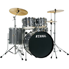 Tama Rhythm Mate RM50YH6-GXS « Drum Kit