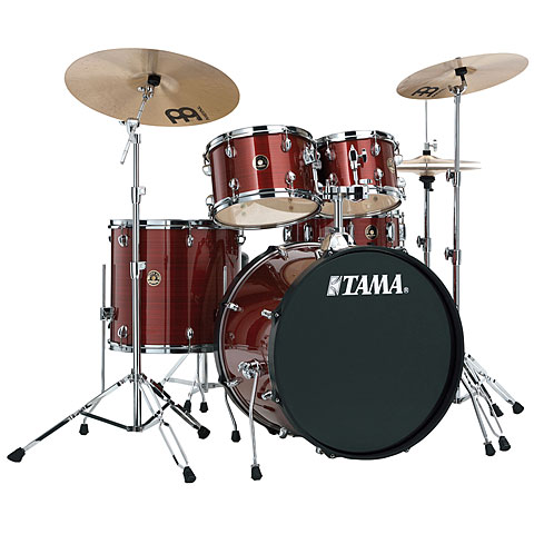 Tama Rhythm Mate RM50YH6-RDS