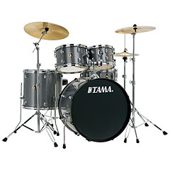 Tama Rhythm Mate RM52KH6-GXS « Drum Kit