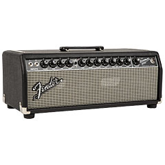 Fender Bassman 500 « Bass Amp Head