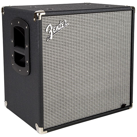 Fender Rumble 112 (V3)