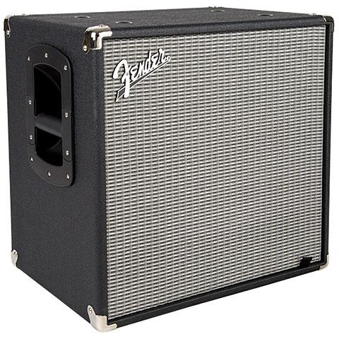 Fender Rumble 112 (V3)