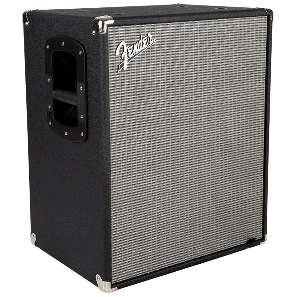 brothers aguilar product zeo db bass cabinet information additional amp