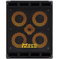 Pantalla bajo eléctrico Markbass Standard 104HF 4 Ohm