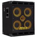 Cassa per basso elettrico Markbass Standard 104HF 4 Ohm