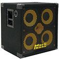 Bass Cabinet Markbass Standard 104HR 4Ohm