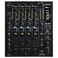 Mesa de mezclas DJ Reloop RMX-60 Digital