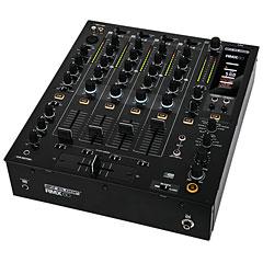 Reloop RMX-60 Digital « Mesa de mezclas DJ