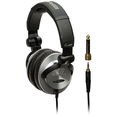 Roland RH-300V V-Drums Headphone
