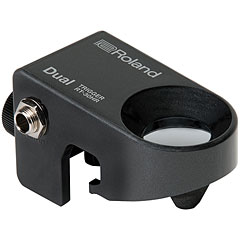 Roland RT-30HR Acoustic Drum Trigger « Trigger