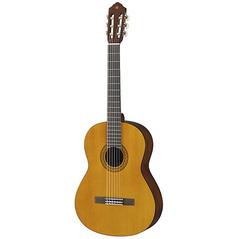 yamaha cx40 classical guitar