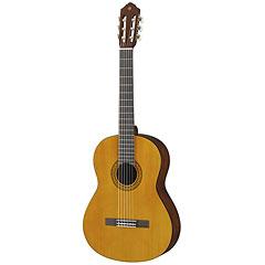 Yamaha CX40 « Classical Guitar
