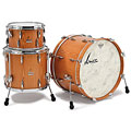 Sonor Vintage Series VT15 Three20 Vintage Natural « Drum Kit