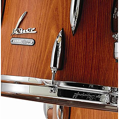 Sonor VT15 Three22 Vintage Natural