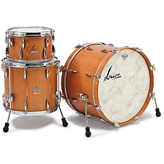 Sonor VT15 Three22 Vintage Natural « Batería