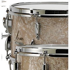 Sonor Vintage Series VT15 Three22 Vintage Pearl