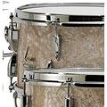 Schlagzeug Sonor Vintage Series VT15 Three22 Vintage Pearl