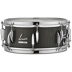 Sonor Vintage Series VT 15 14x5,75 SDW Vintage Onyx « Snare Drum