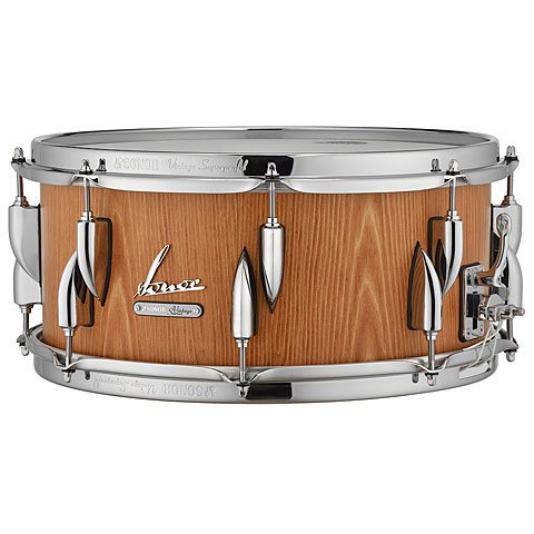 Sonor Vintage Series VT 15 14x5,75 SDW Vintage Natural
