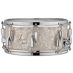 Sonor Vintage Series VT 15 14x5,75 SDW Vintage Pearl « Малый барабан