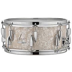 Sonor Vintage Series VT 15 14x5,75 SDW Vintage Pearl « Snare Drum