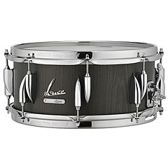 Sonor Vintage Series VT 15 1465 SDW Vintage Onyx « Snare Drum