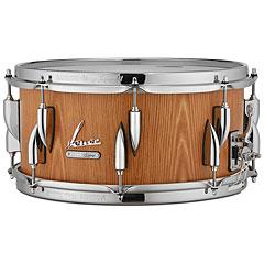 Sonor Vintage Series VT 15 1465 SDW Vintage Natural « Snare Drum
