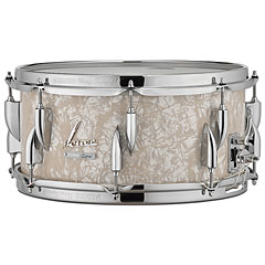 Sonor Vintage Series VT 15 1465 SDW Vintage Pearl « Snare Drum