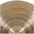 Ride-Becken Meinl Byzance Jazz B20TRLR