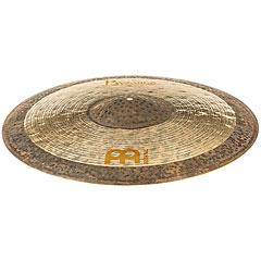 Meinl Byzance Jazz B22SYR « Cymbale Ride