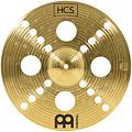 """Effekt- & Stack-Becken Meinl 14"""" HCS Trash Stack"""