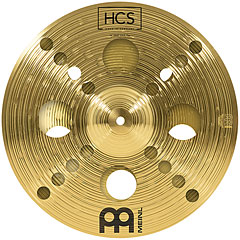 "Meinl 14"" HCS Trash Stack « Effect bekken"