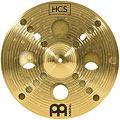 "Meinl 14"" HCS Trash Stack « FX Cymbals"