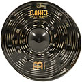 Cymbale Hi-Hat Meinl Classics Custom CC14DAH