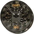 πιατίνια Hi-Hat Meinl Classics Custom CC14DAH