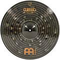 """Crash-Becken Meinl Classics Custom Dark 19"""" Crash"""