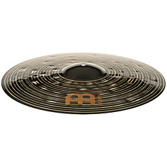 "Meinl Classics Custom Dark 19"" Crash"
