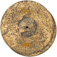 Meinl Byzance Vintage B14VPH « Cymbale Hi-Hat