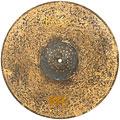Crash Meinl Byzance Vintage B18VPC