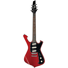 Ibanez Signature FRM150-TR Paul Gilbert « Chitarra elettrica