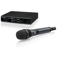 Sennheiser ew-D1-845S « Wireless Systems