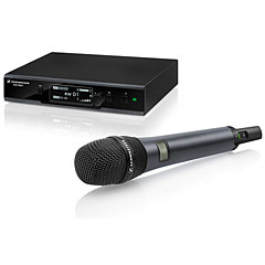 Sennheiser ew-D1-945 « Wireless Systems