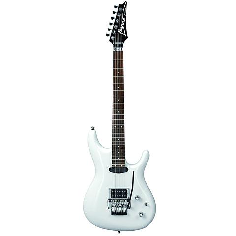 Ibanez Signature JS140-WH Joe Satriani