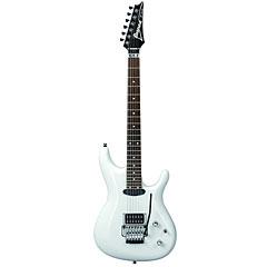 Ibanez Signature JS140-WH Joe Satriani « Guitarra eléctrica
