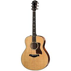 Taylor 618e « Guitarra acústica