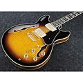 E-Gitarre Ibanez Signature JSM10-VYS John Scofield