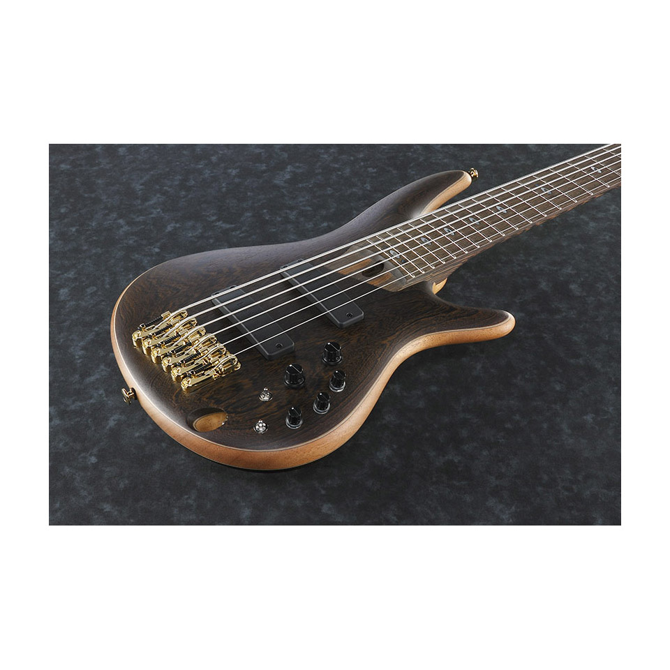 ibanez soundgear prestige sr5006 ol electric bass guitar. Black Bedroom Furniture Sets. Home Design Ideas