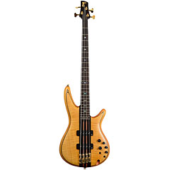 Ibanez Soundgear Premium SR1400T-VNF « Electric Bass Guitar