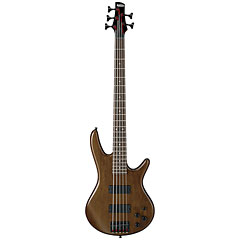 Ibanez Gio GSR205B-WNF  «  Electric Bass Guitar
