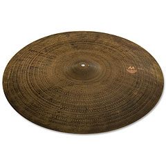 Sabian AA SA22280A Apollo « Ride